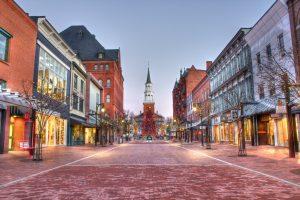 Burlington Tax Preparation by Sheltra Tax & Accounting, LLC