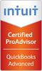 Certified-Advanced-QuickBooks-ProAdvisor-Sheltra Tax & Accounting, LLC-Essex VT