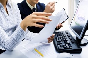Tax Preparation Accounting and Bookkeeping by Sheltra Tax & Accounting, LLC