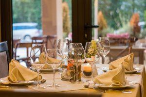 Using Quickbooks for Restaurants | Essex Junction VT | Sheltra Tax & Accounting, LLC