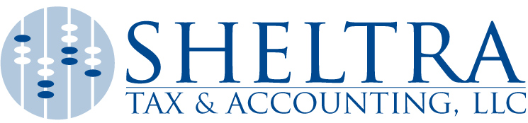 Sheltra Tax & Accounting, LLC.