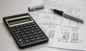 Tax Preparation in Underhill by Sheltra Tx & Accounting LLC