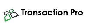 transaction-pro-affiliate